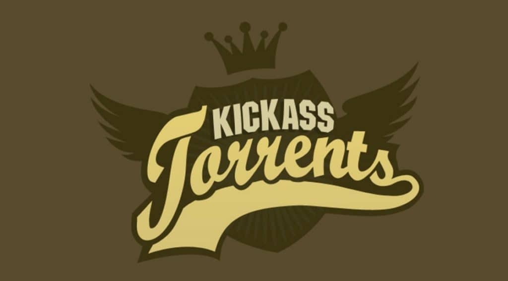 alternative torrenturi kickass