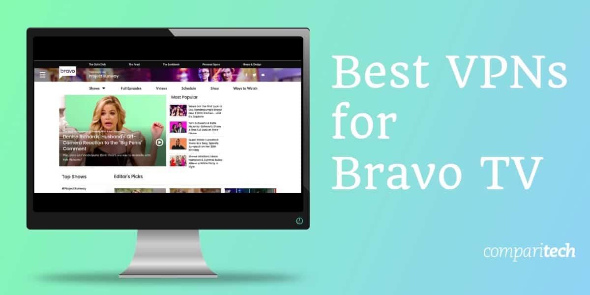 lista celor mai bune câștiguri pe internet)