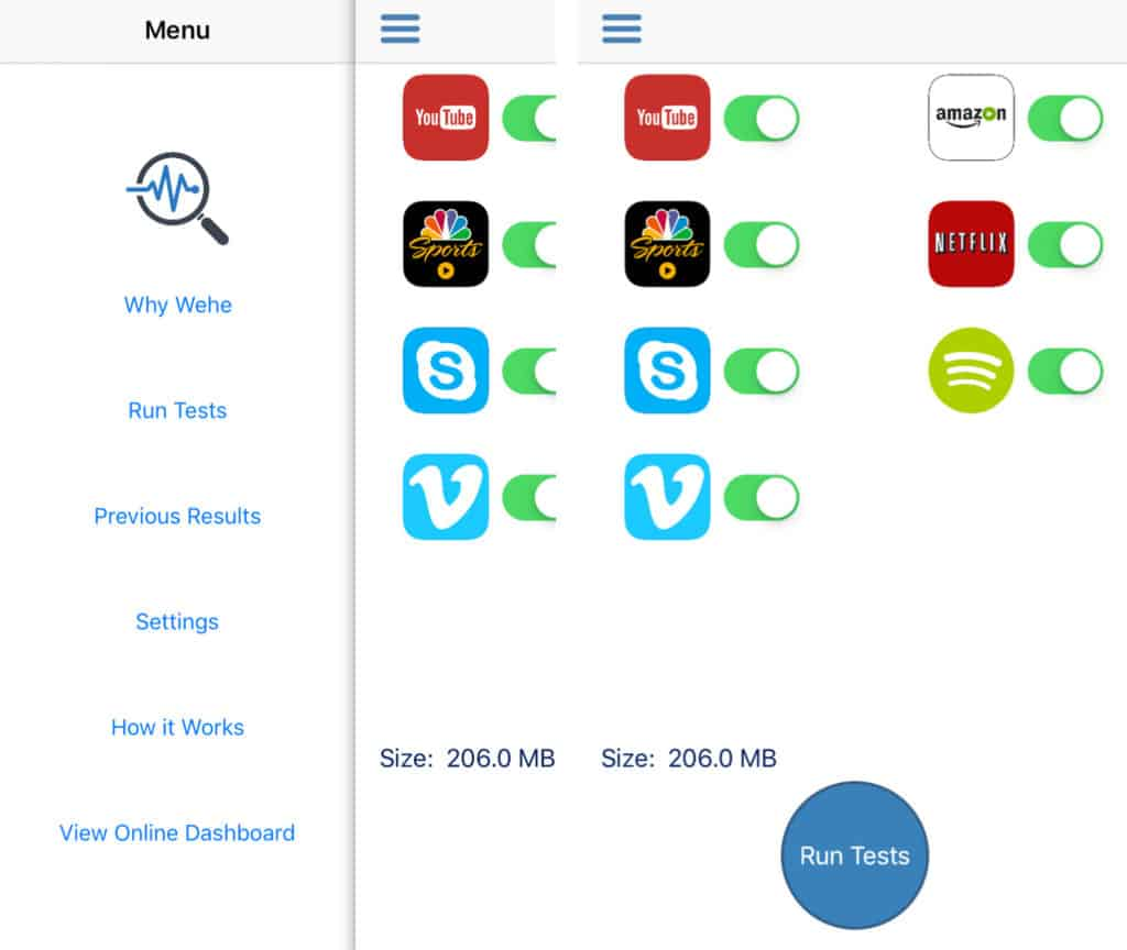 Comcast ควบคุมปริมาณ Netflix และ YouTube? วิธีทดสอบและแก้ไขในปี 2020