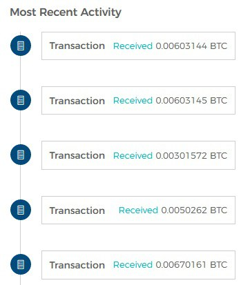 Cum să obțineți Bitcoins gratuit?