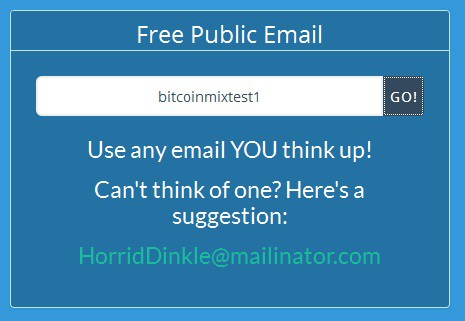 cum să înființeze un bitcoin btc wireless