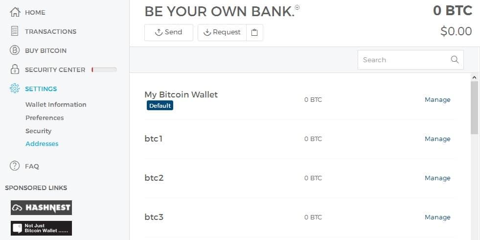 bitcoin market deschideți și închideți timpul