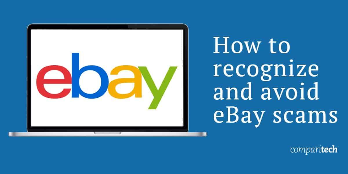ebay apróhirdetések tudják helyszíni wellness találkozó