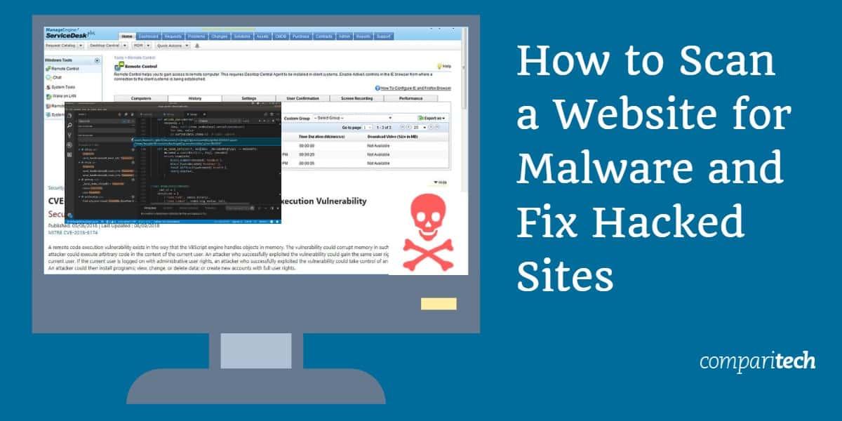 ellenőrizze az opciók webhelyét