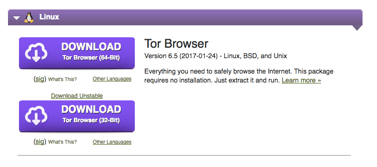 Download tor browser linux 64 hidra tor browser does not have permission to access гирда