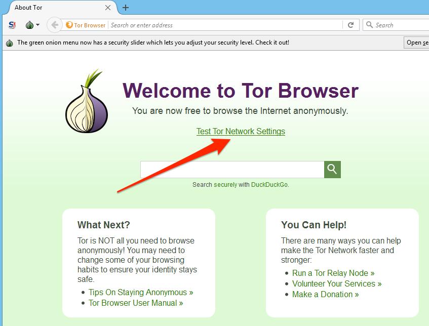 Скачать старт тор браузер на русском hidra сеть тор браузер
