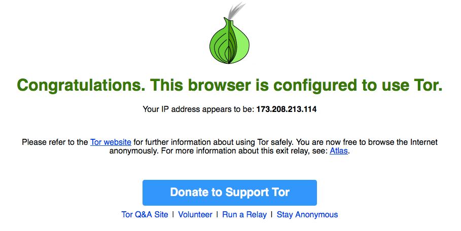 Tor browser onion sites гирда сериал даркнет 2 сезон попасть на гидру