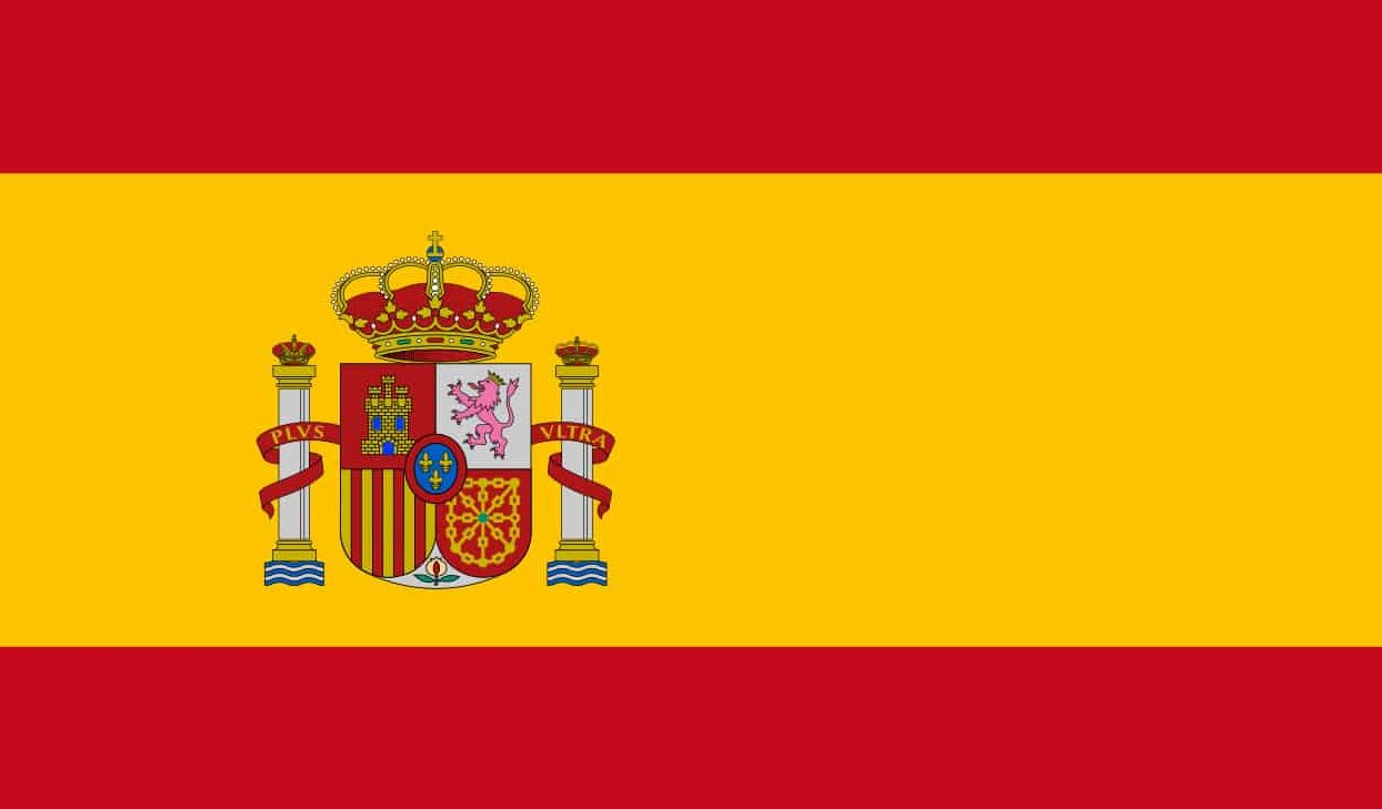 Flag_of_Spain Španjolski