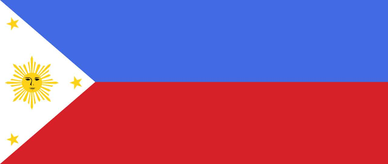 Philippines_Flag_Original
