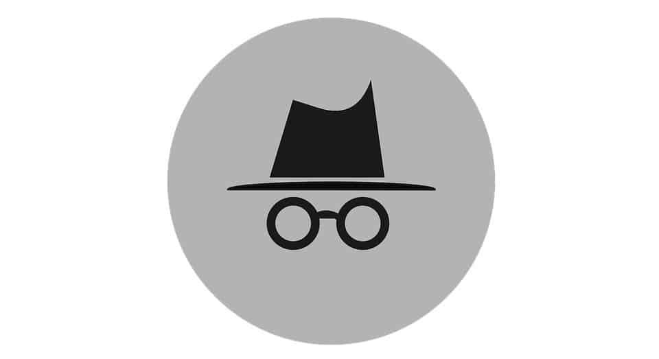 Cum să treceți la DuckDuckGo, un motor de căutare privat
