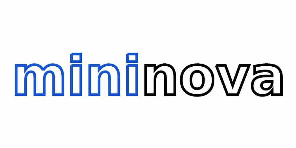 The Novation Mininova
