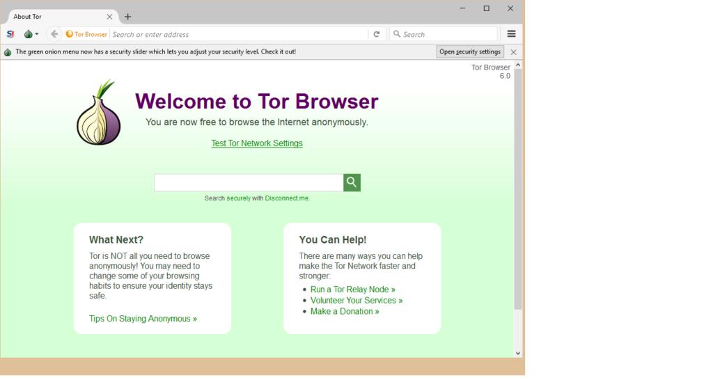 скачать браузер darknet гирда