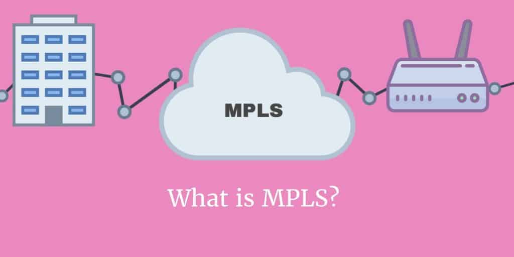 MPLS LAYER 2
