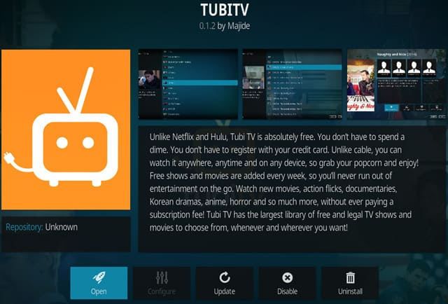 Tubi_TV_main