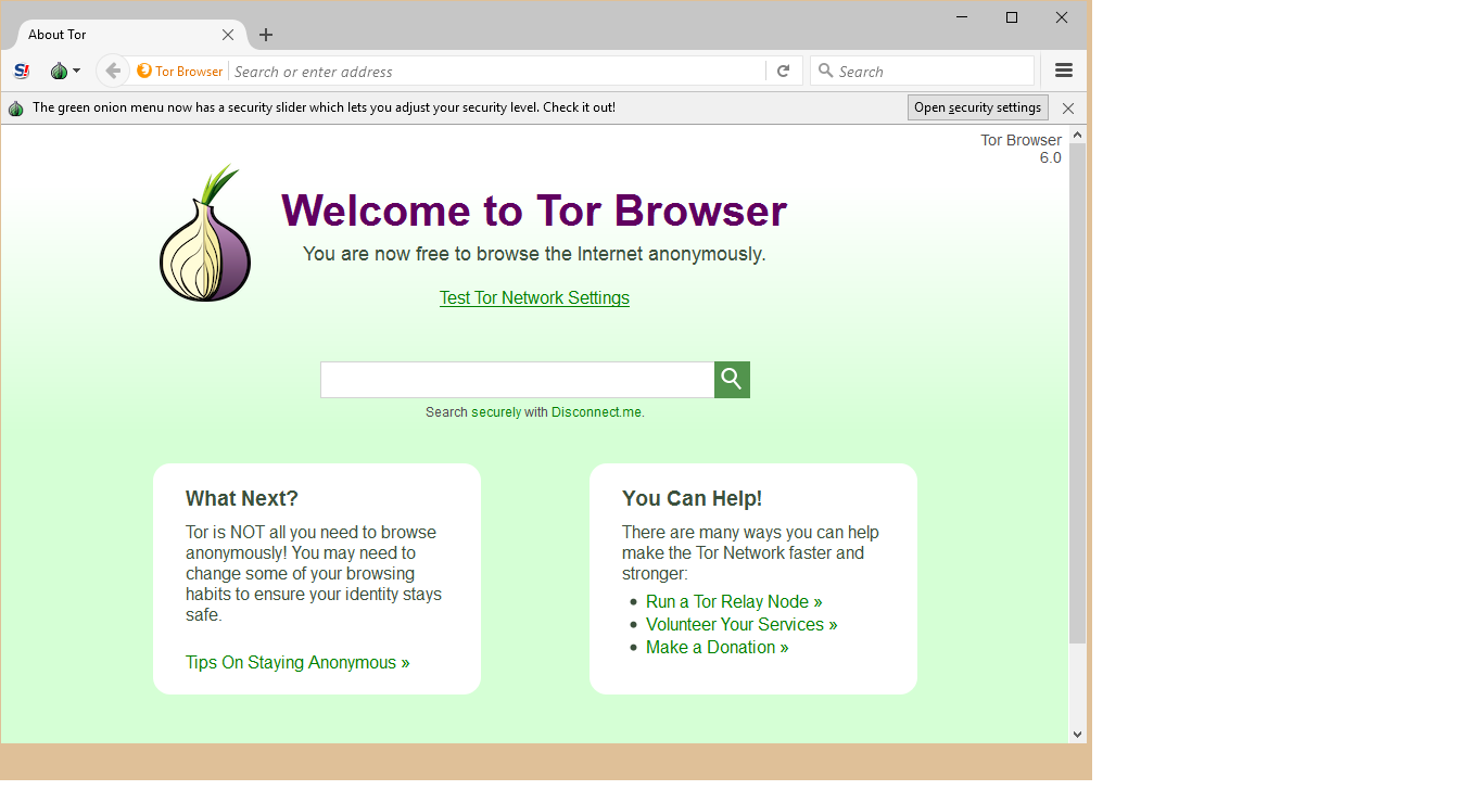 tor browser for internet explorer gidra
