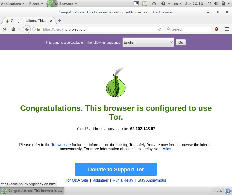 Tor browser free vpn ссылки tor browser 2017 gidra