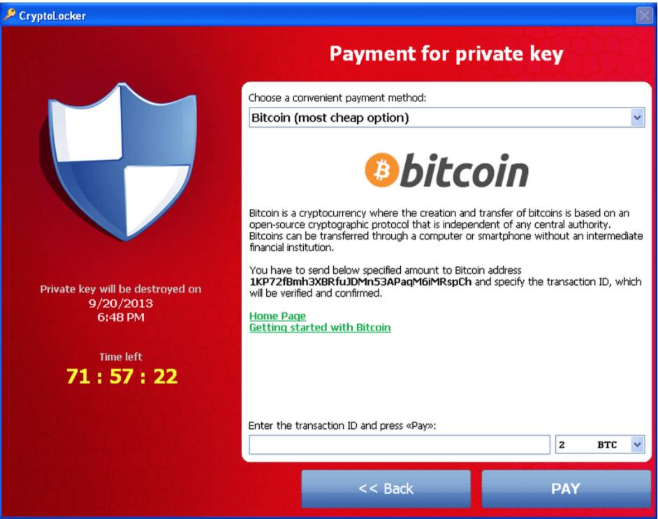 jupiter bitcoin