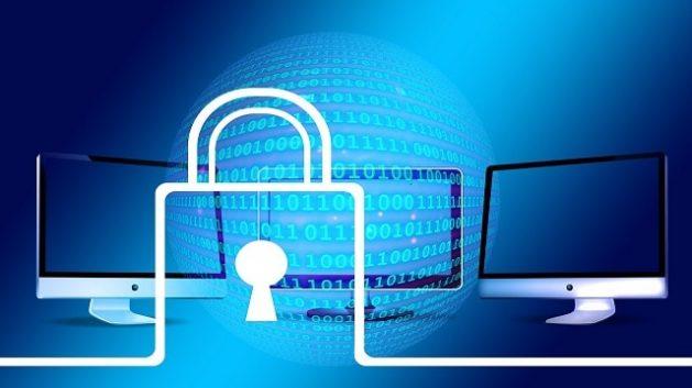 Az SSH használatának megkezdése: Mit kell tudni?