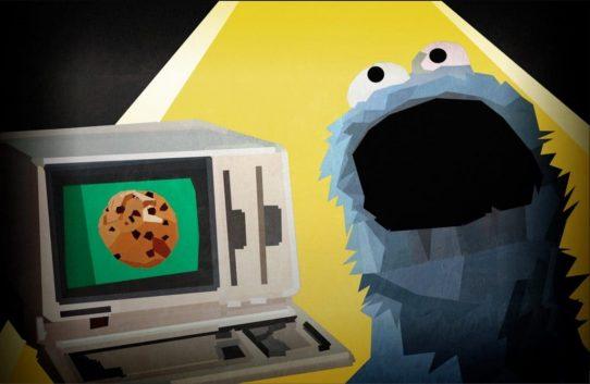 Cum să respectați legislația privind cookie-urile și să respectați confidențialitatea vizitatorilor site-ului dvs.